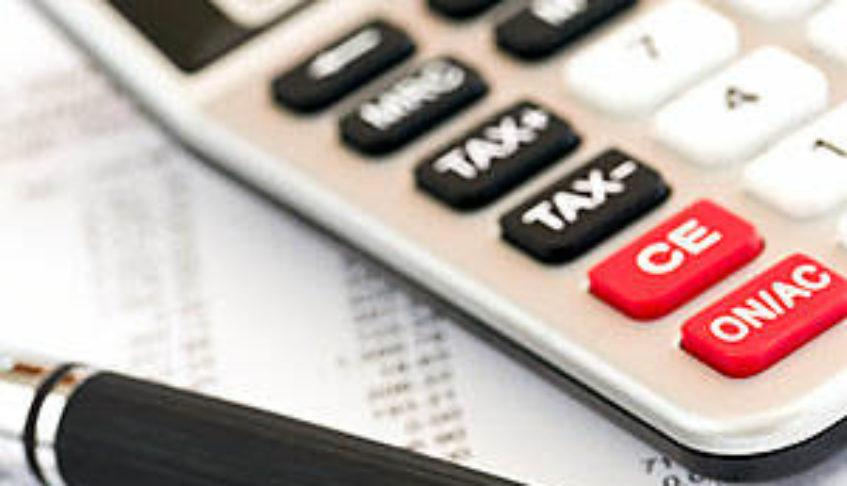 Cjenik paketa usluga računovodstva
